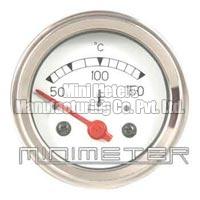 Item Code : MM-0353