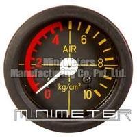 Item Code : MM-0407A