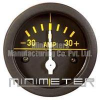Item Code : MM-0716