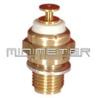 Item Code : MM-0817