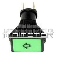 Item Code : MM-1308C