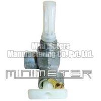 Item Code : MM-1405
