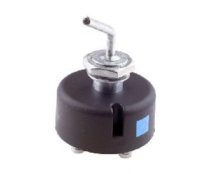 TSI-00245 Starter Switch