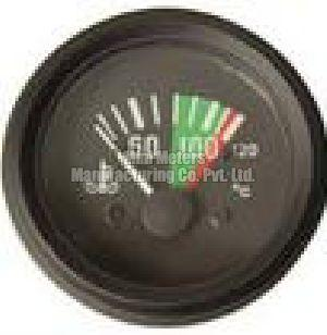 MM-0386 Electrical Temperature Gauge