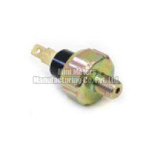 TSI-00245 Oil Pressure Switch
