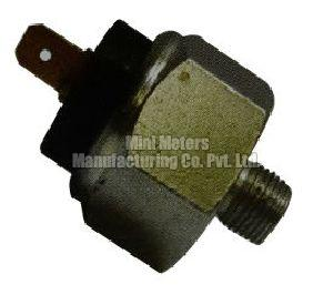 TSI-00325 Oil Pressure Switch