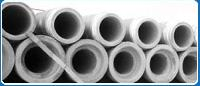 RCC Perforated Pipes