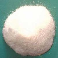 Stannous Chloride