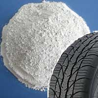 Rubber Grade Wet Ground Mica Powder