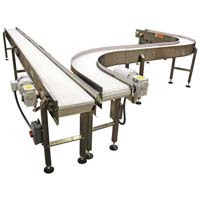 Belt Conveyor 02