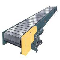 Belt Conveyor 05