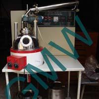 Biodiesel Unit (10 Liter)
