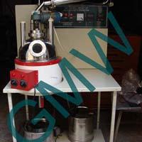 Biodiesel Unit