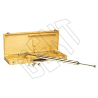 Proctor Penetrometer