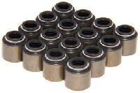 Silicon Valve Stem Seals