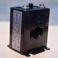ABS Case Current Transformer