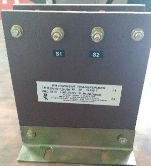 Current Transformer 05