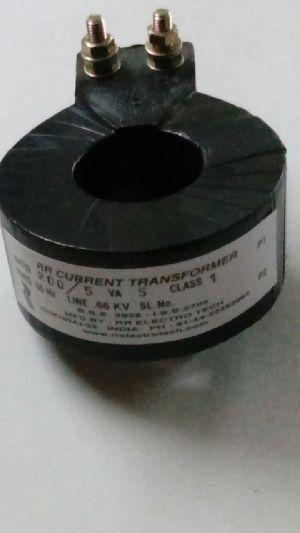 Current Transformer 11
