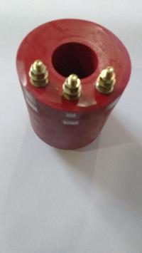 LT Current Transformer 02