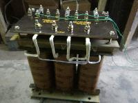 LT Current Transformer 03