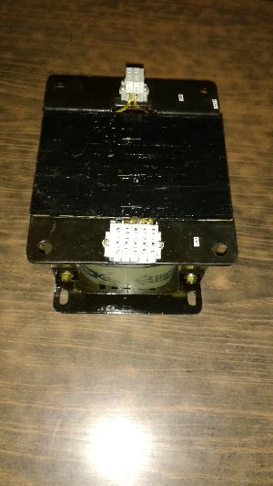 LT Current Transformer 09