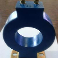 RR Ring Type EB Model Resin CT