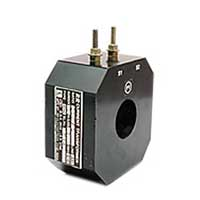 Resin Cast Current Transformer
