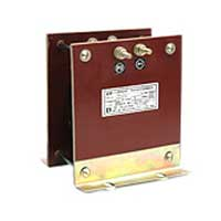 WPL Type Current Transformer