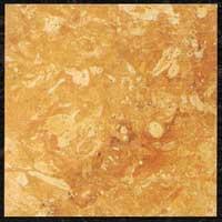 Golden Flower Sandstone
