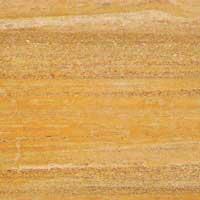ITA Gold Sandstone