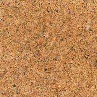 Onida Orange Granite Stone