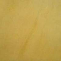 Yellow Sandstone Teakwood