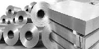 Stainless Steel Alloys