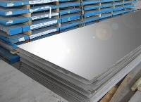Stainless Steel Plates, Stainless Steel Sheets