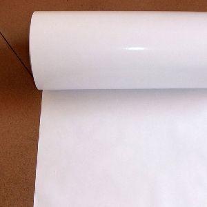 C2s Matte Gloss Paper