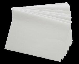 Clay Coated Kraft Paper