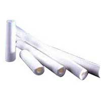 Polypropylene Melt Blown Cartridges