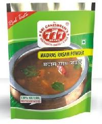 777 Madras Rasam Powder