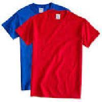 Cotton T-Shirt 02