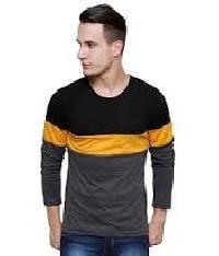 Full Sleeves T-Shirt 03