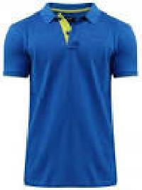 Polo T-Shirt 03