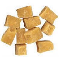 Sugarcane Jaggery 03