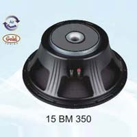 DJ Speaker (15BM 350)