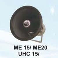 Horn Speaker (ME-15-20)