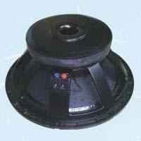 Imported Speaker (18-280-1500)