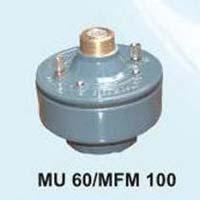PA Driver Unit (MU-60-MFM-100)