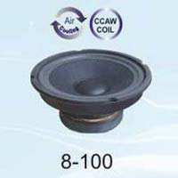 PA Speaker (8-100)