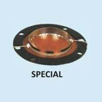 Special Diaphragm