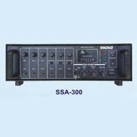 SSA Series Amplifier (SSA-300)