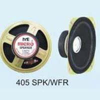 Stereophonic Speaker (405-SPK-WFR)